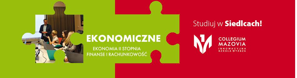 2020_06_14_ekonomiczne_small