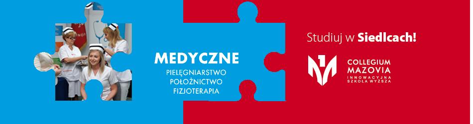 2020_06_14_medyczne_small