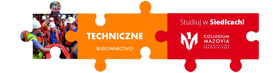 2020_06_14_techniczne_small
