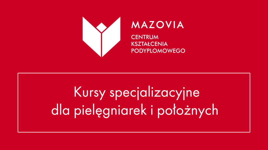 2020_06_15_haslo_kursy_dla_pielgniarek_logo_poziom
