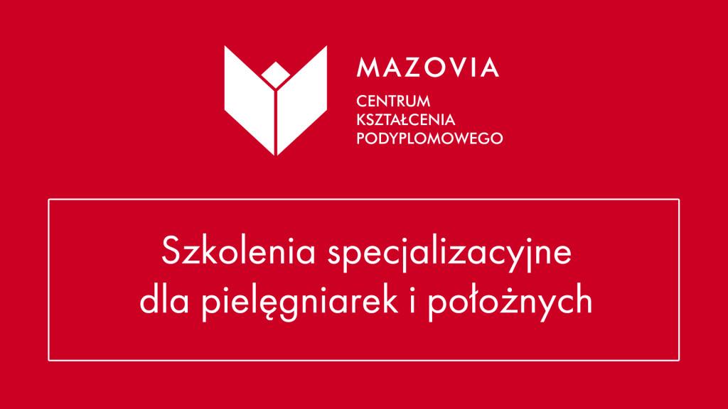 2020_06_15_haslo_szkolenia_dla_pielgniarek_logo_poziom
