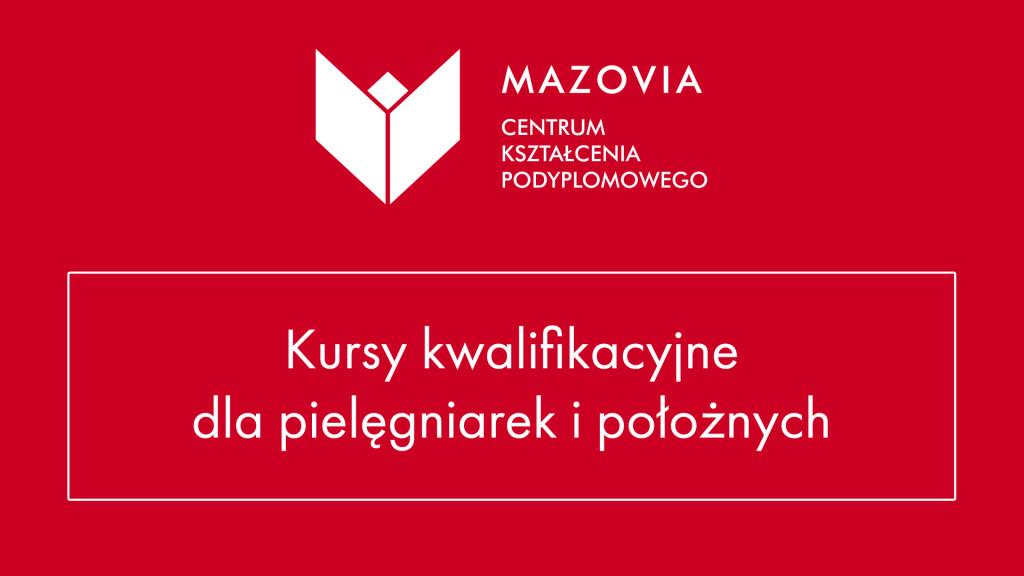 2020_06_17_haslo_szkolenia_dla_pielgniarek_logo_poziom