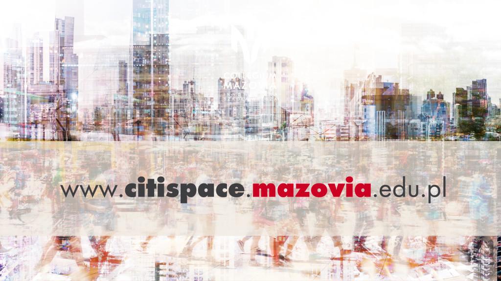 2020_06_22_plansza_cityspace_tlo_z_tekstem_kolorowym