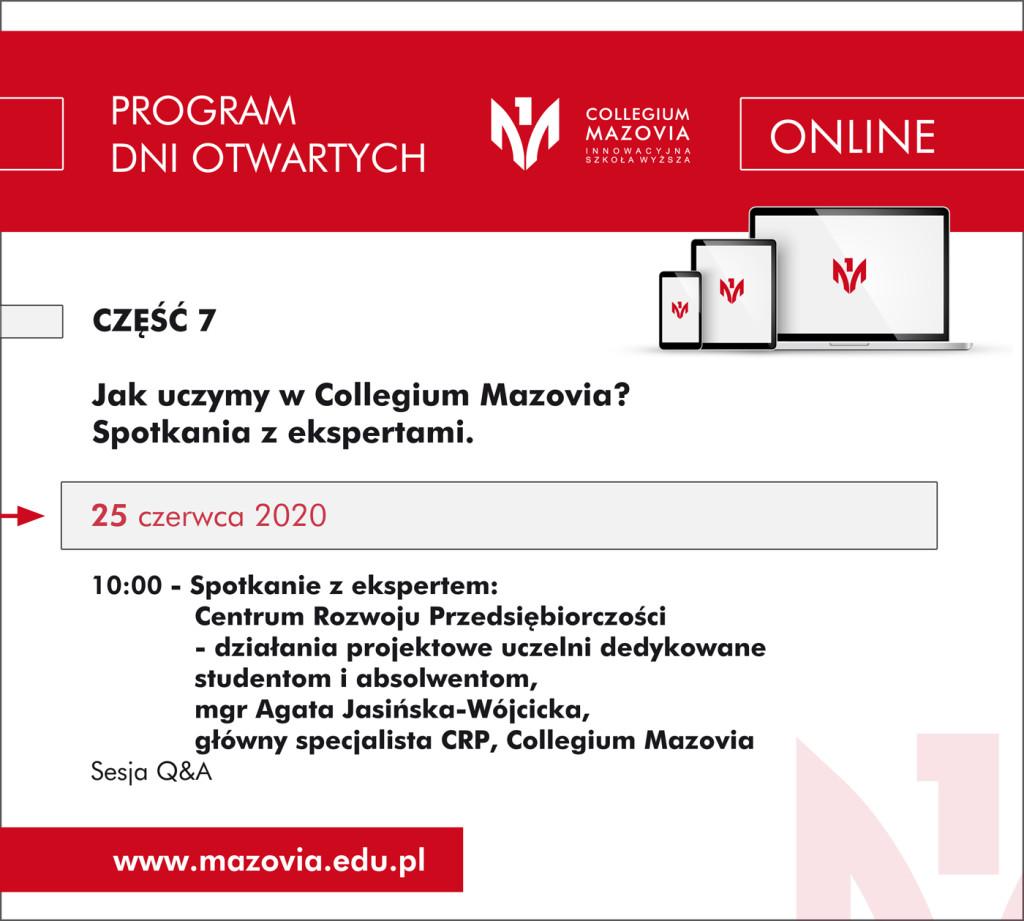 2020_06_23_online_7_czesc_s