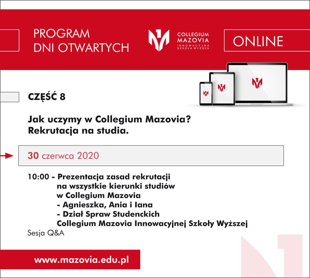 2020_07_06_plansze_online_cz8