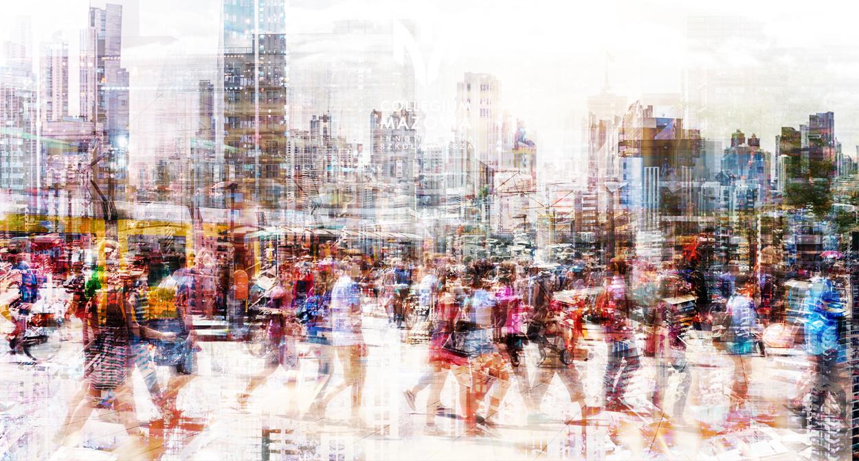 2020_06_25_starter_cityspace