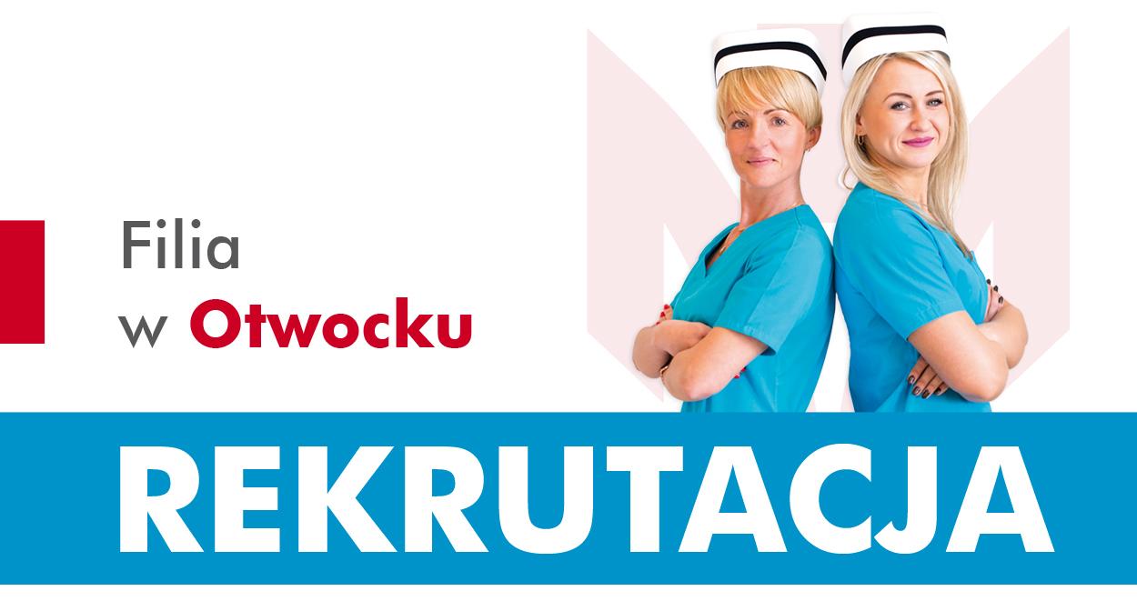 2020_07_30_kafelek_filia_w_Otwocku