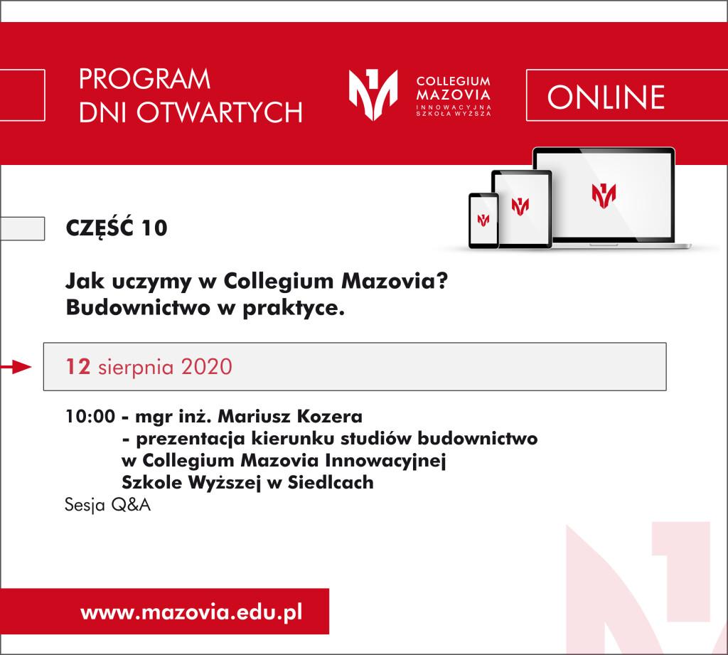 2020_08_11_plansze_online_cz_10_budownictwo