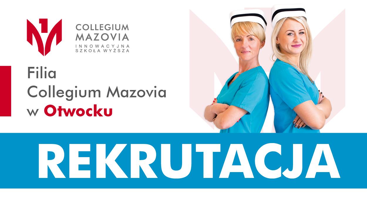 2020_08_28_starter_filia_collegium_mazovia_w_Otwocku