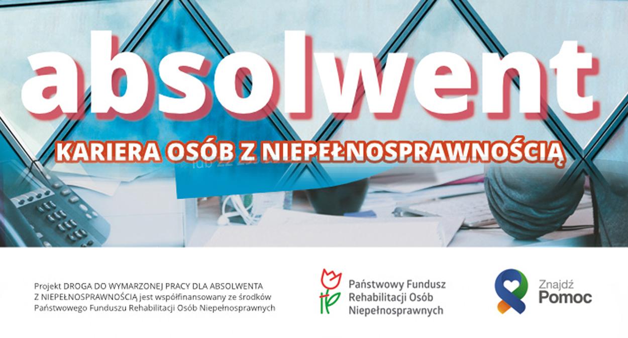 2020_08_31_absolwent_program_stater