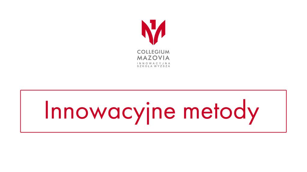 2020_05_14_innowacyjne_m