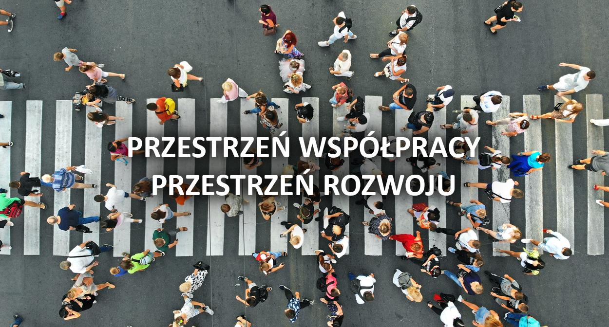 2020_09_14_stater_przestrzen_rozowju_CM