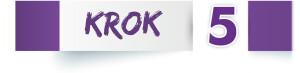 2020_09_18_krok5