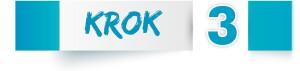 2020_09_18_kroki3