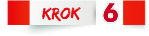 2020_09_18_kroki6