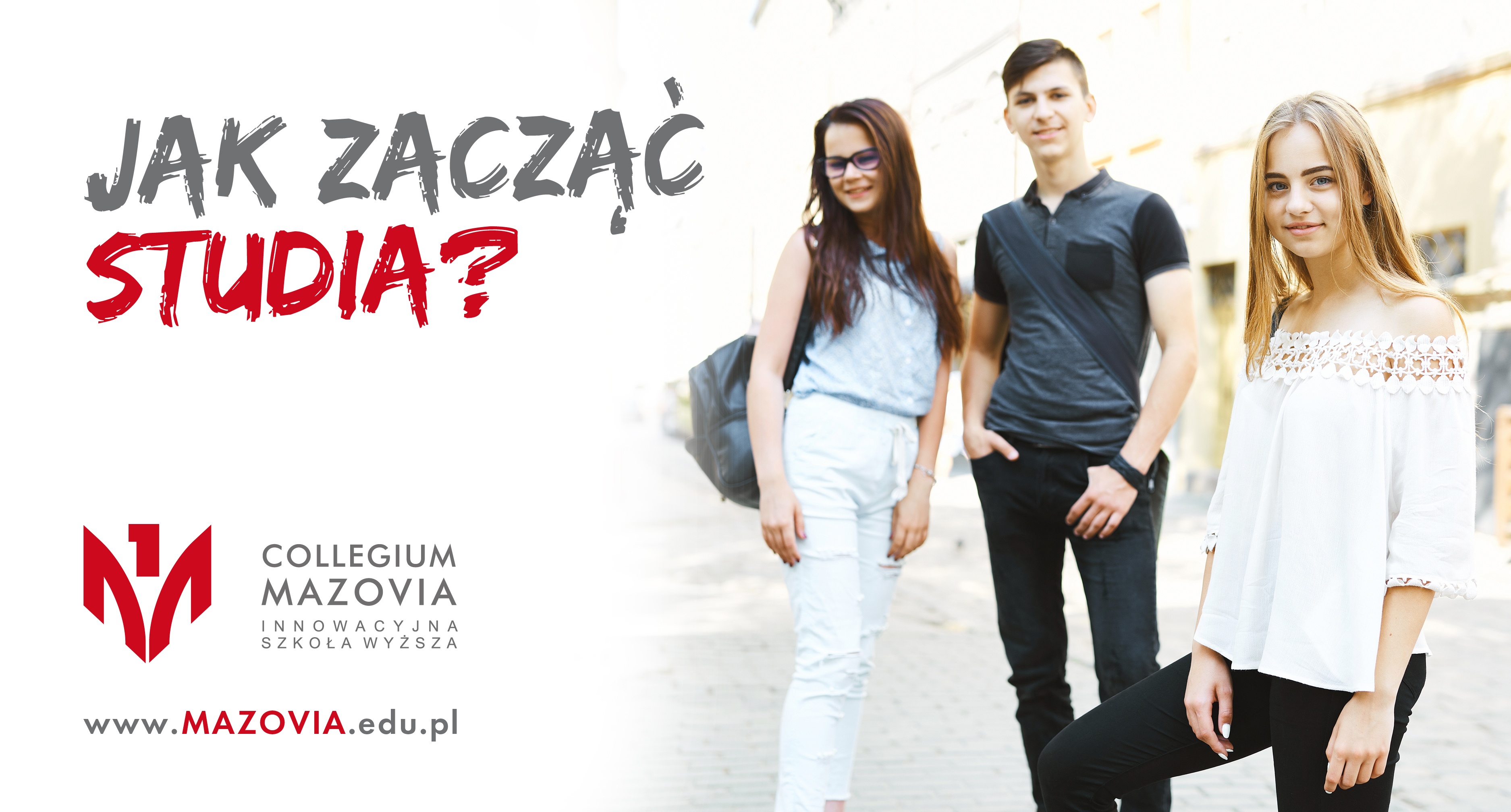 2020_09_18_poradnik_jak_zaczac_final