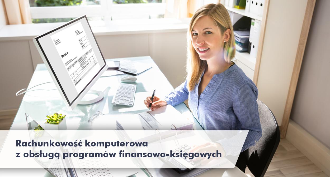 2020_09_20_rachunkowość_komputerowa1_1