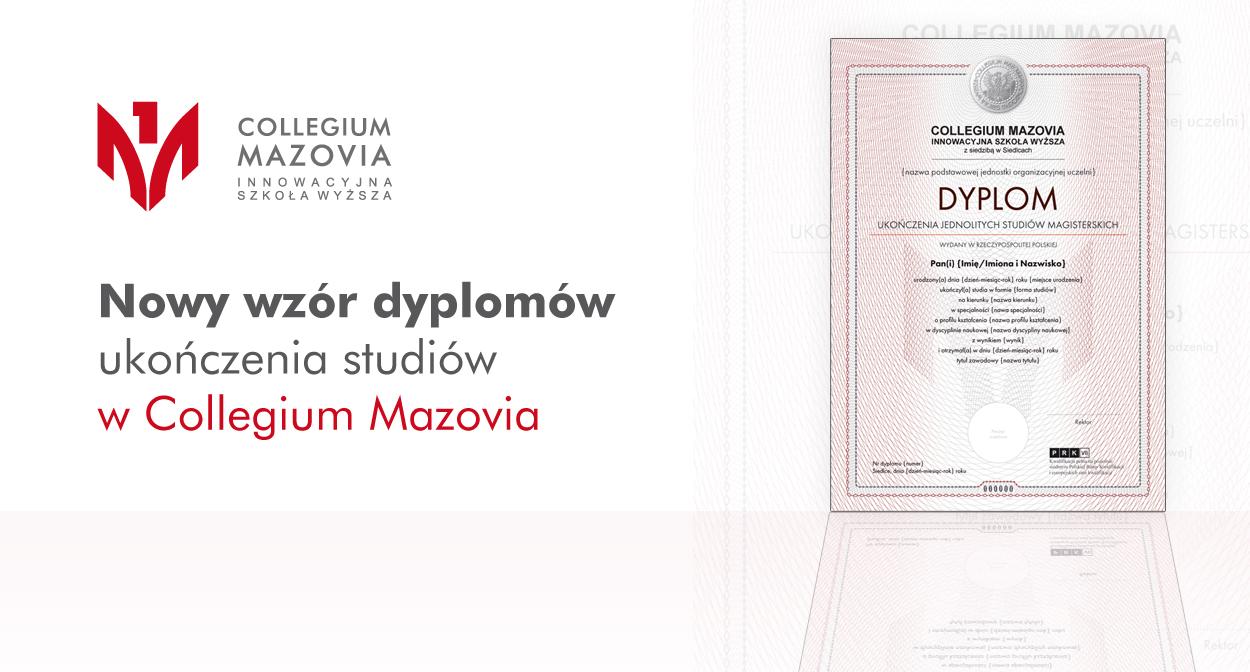 2020_09_28_stater_nowe_wzory_dyplomow2