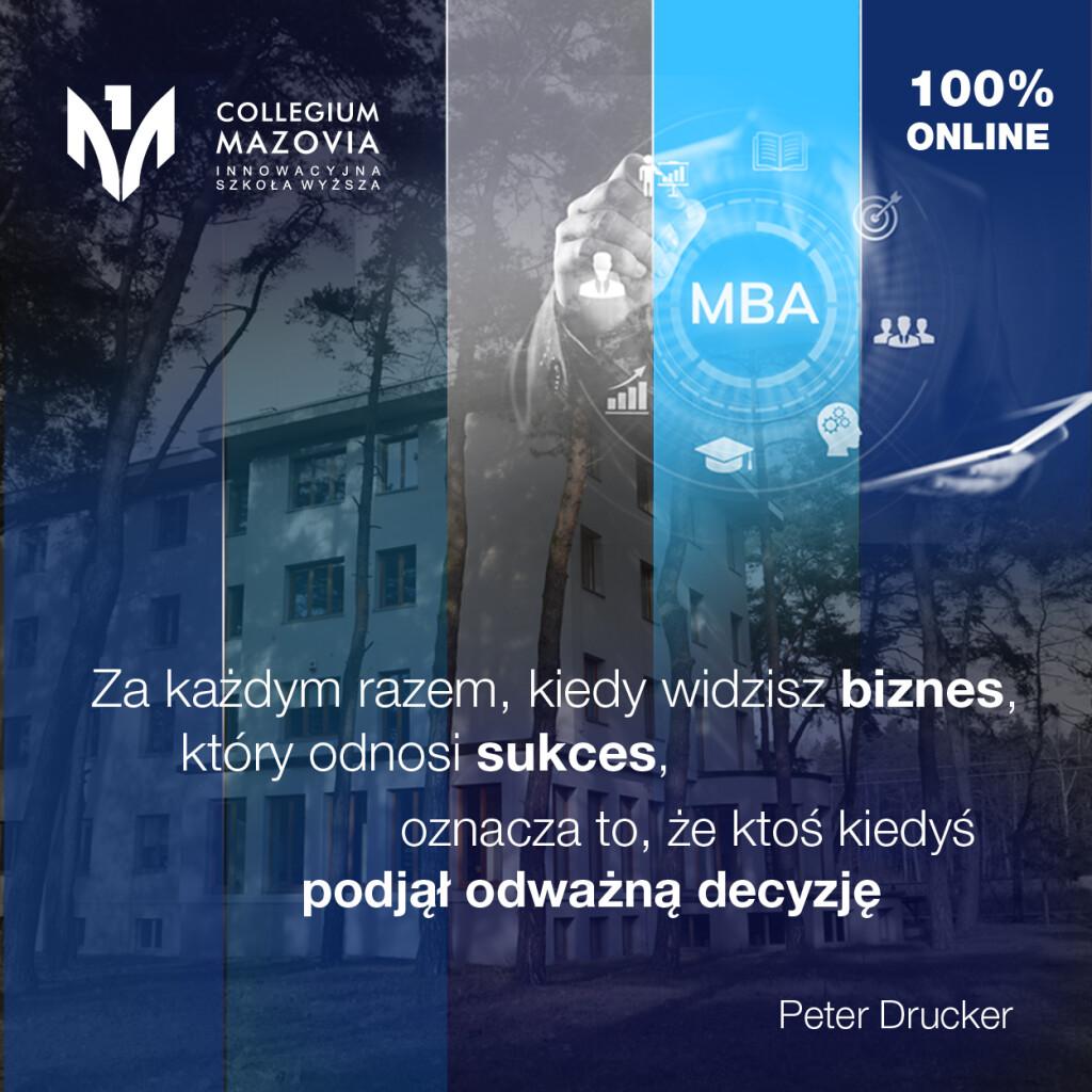 2020_02_12_starter_wzorzec_nowy_tlo__blue_FB_cytat_3
