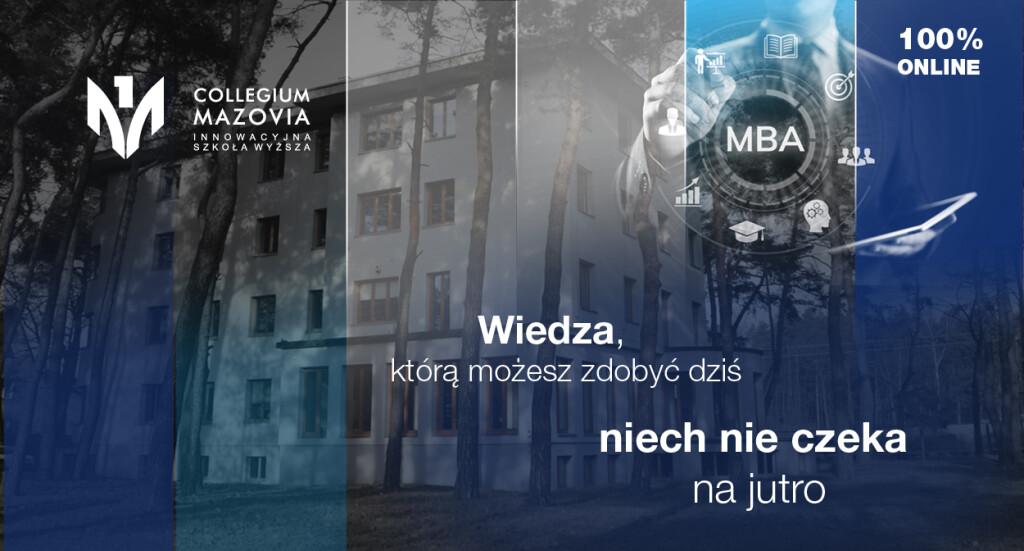 2020_02_12_starter_wzorzec_nowy_tlo_black_blue_cytat_2_1