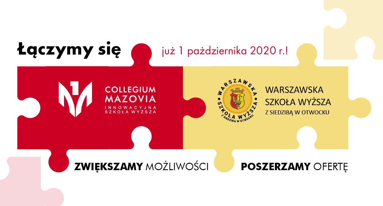 2020_09_30_stater_polaczeniowy_nowy_red
