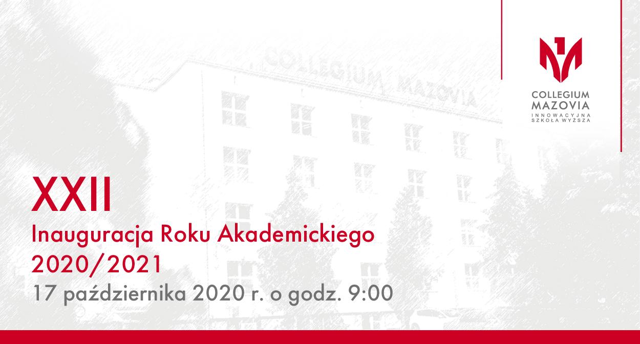 2020_10_07_stater_inauguracja_2020_2021_budynek_kreska_futura