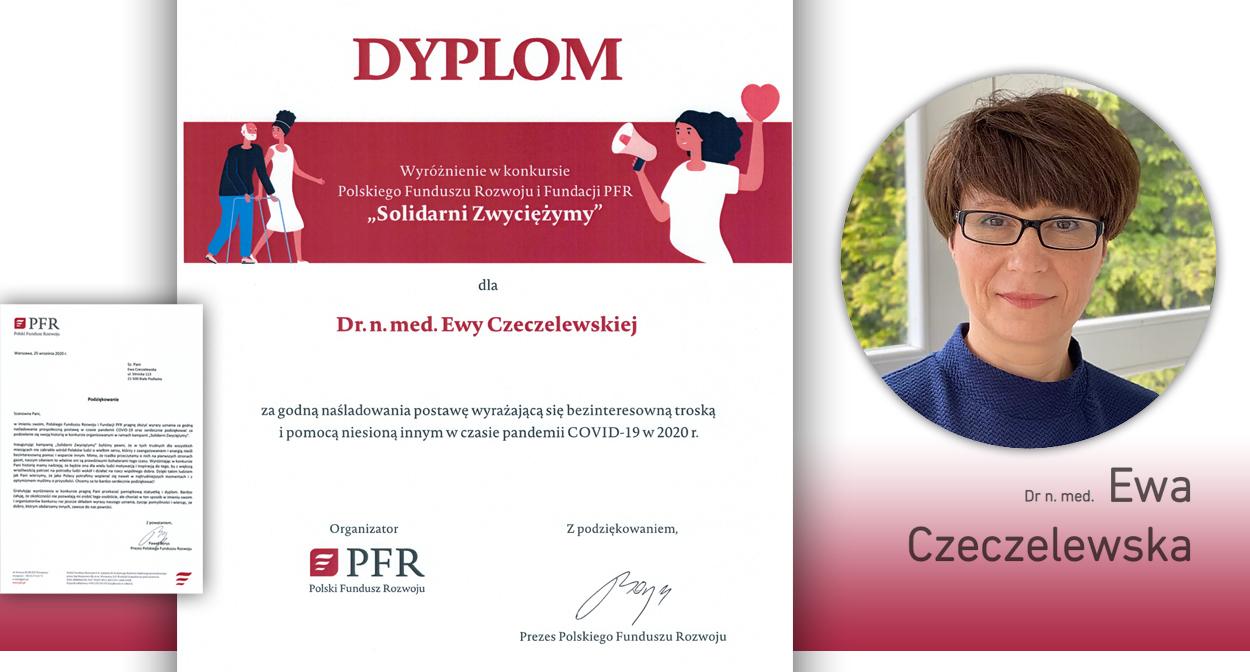 2020_10_28_solidarni_zwyciezymy_dr_ewa_cz