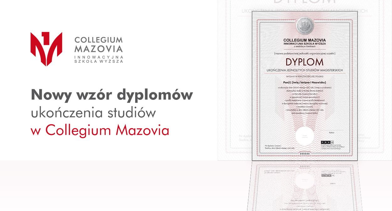2020_12_07_nowy_wzor_Dyplomu_slajder