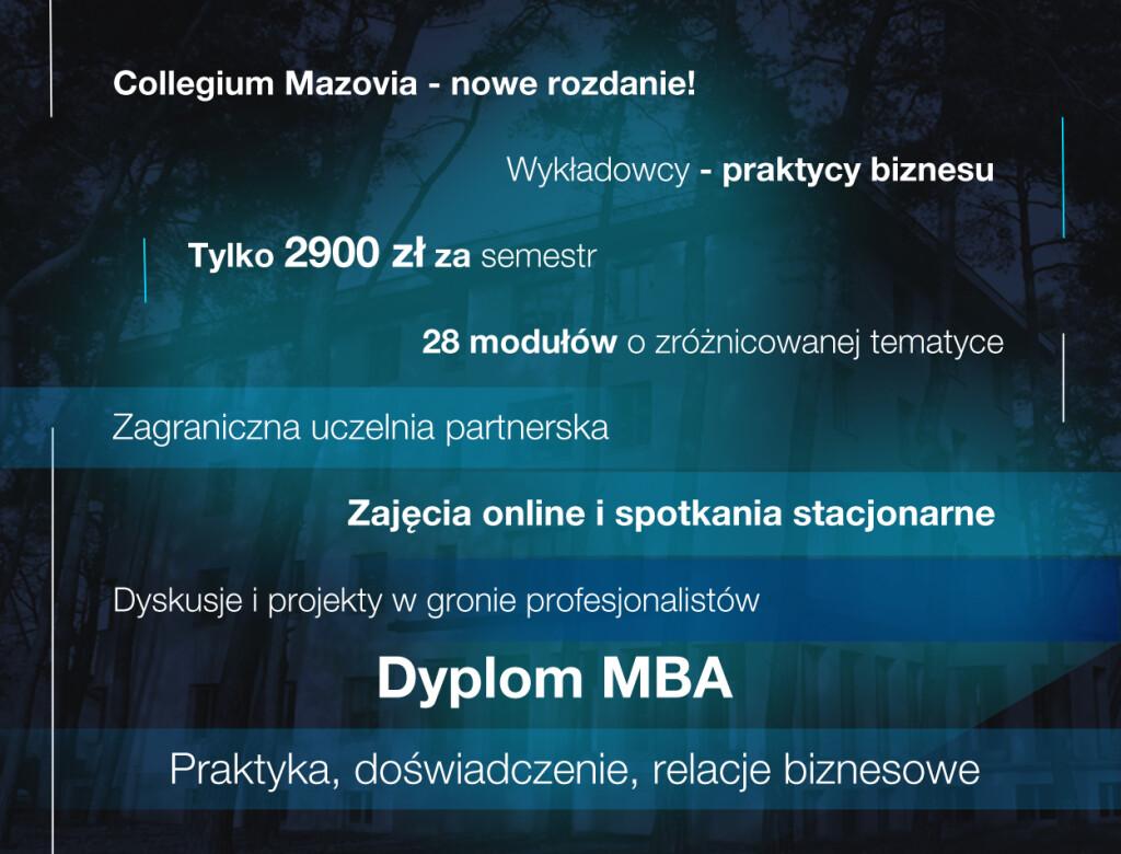 2021_07_14_napisy_MBA_atuty1