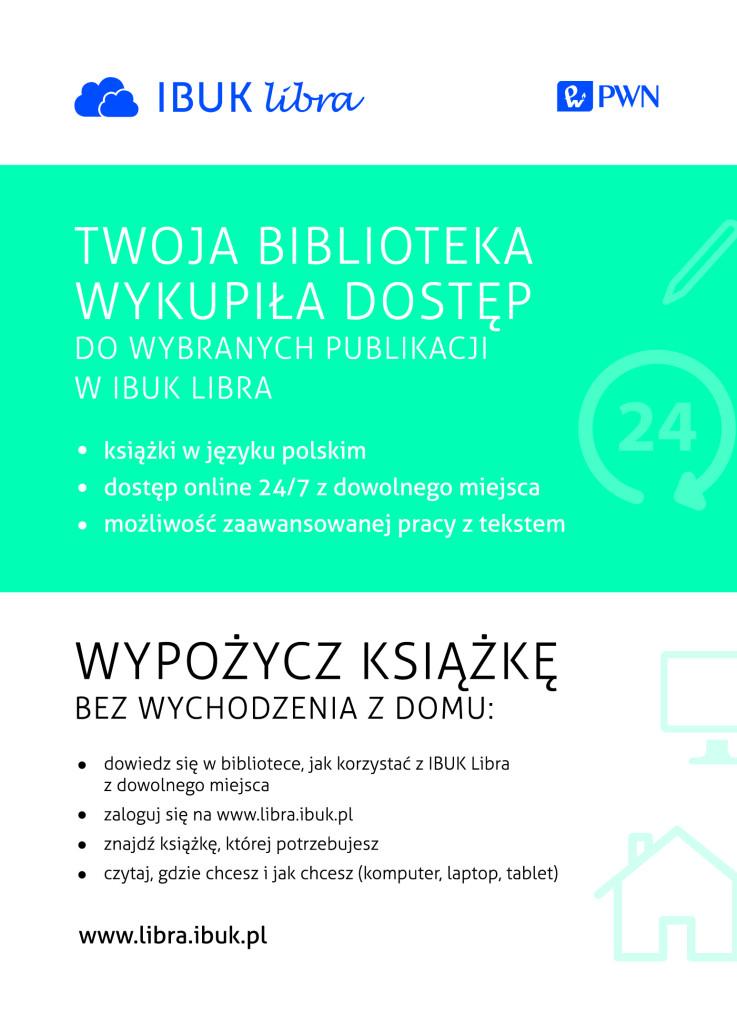 na_www-ulotka-maxi-01