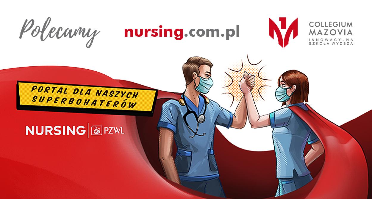2020_11_09_polecamy_portal_nursing1
