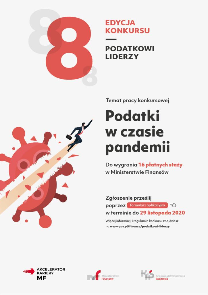 AKCELERATOR_Podatkowi_Liderzy_PLAKAT