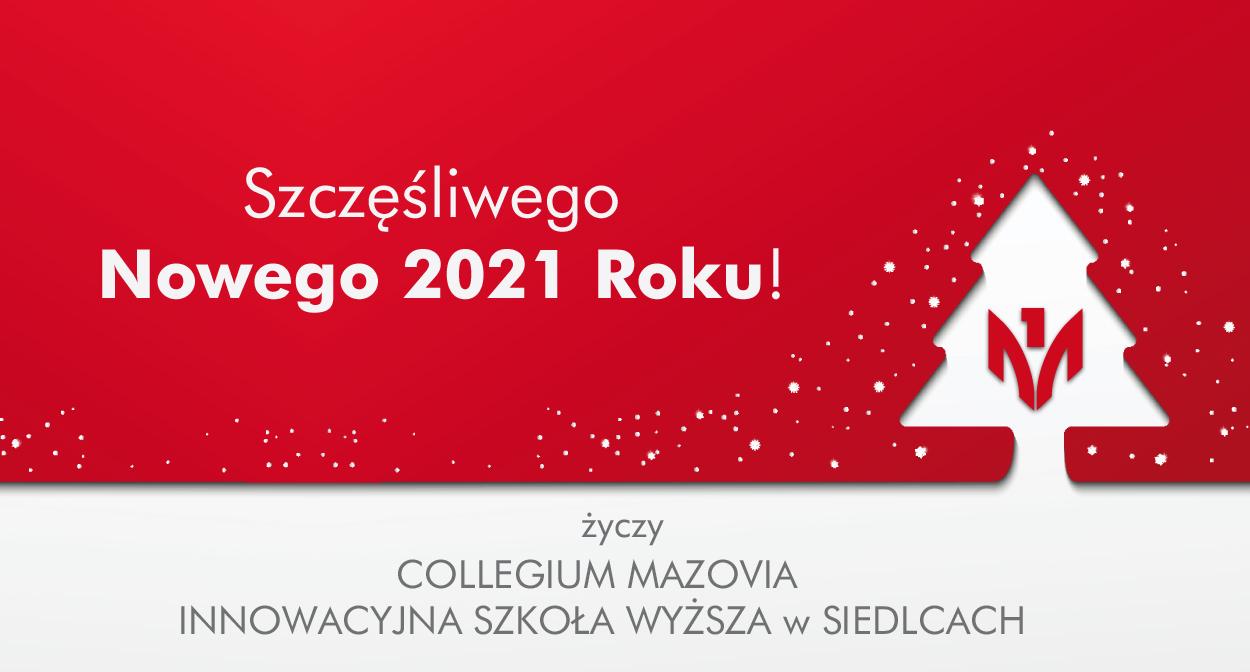 2020_12_29_starter_noworoczny_nowy