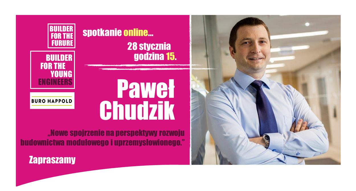 2021_01_26_stater_spotkanie_p_chudzik