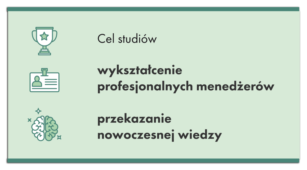 2021_01_28_zarzadzanie_ikona_cel