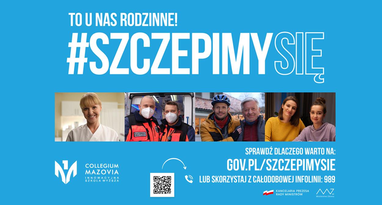 2020_02_09_szczpimy_sie_stater