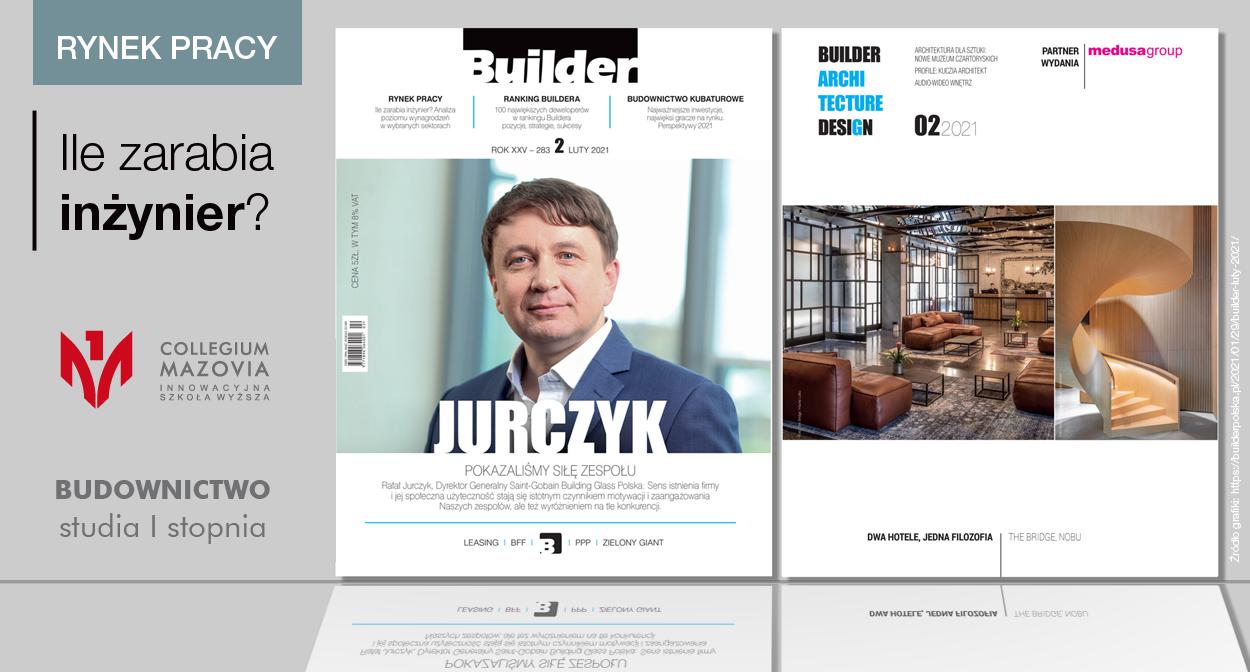 2020_02_21_builder_ile_zarabia_inzynier_2