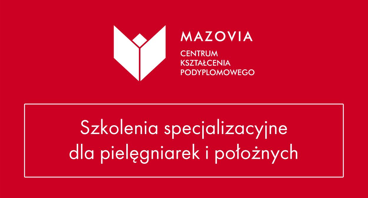 2021_02_09_szkolenia_specjalizacyjne