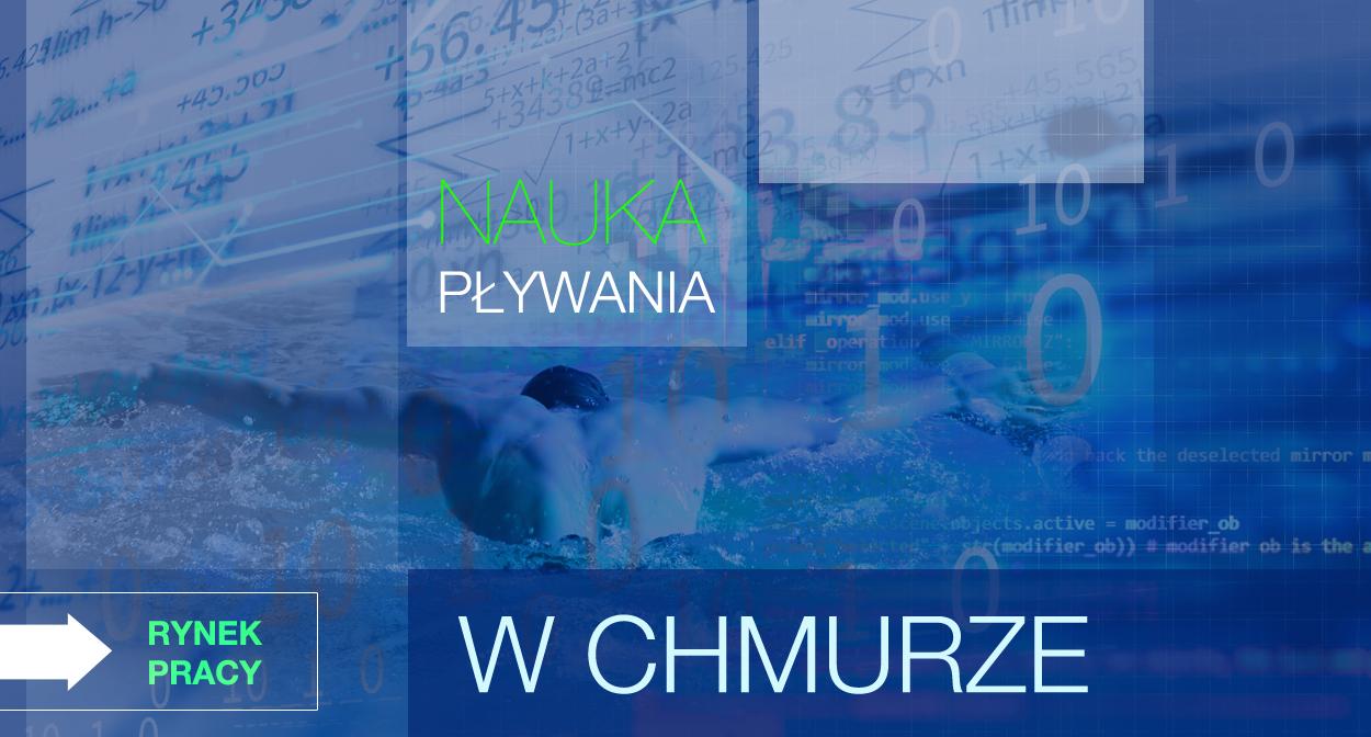 2021_02_17_nauka_plywania_w_chmurze
