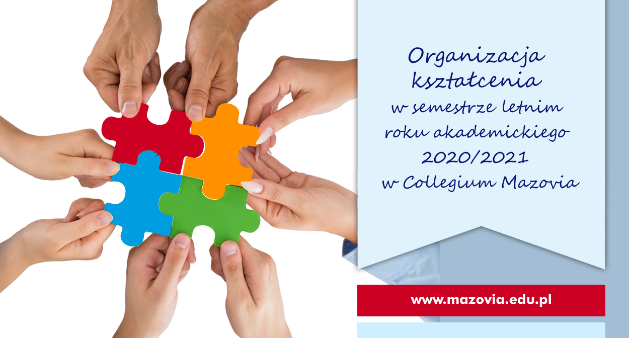 2021_02_22_stater_organizacja_ksztlacenia