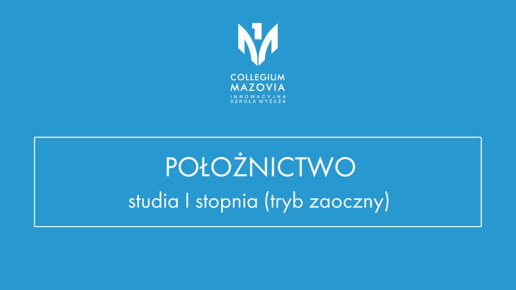 2021_02_26_poloznictwo_plansza_niebieska_kafelek_studia_i_stopnia_zaoczne