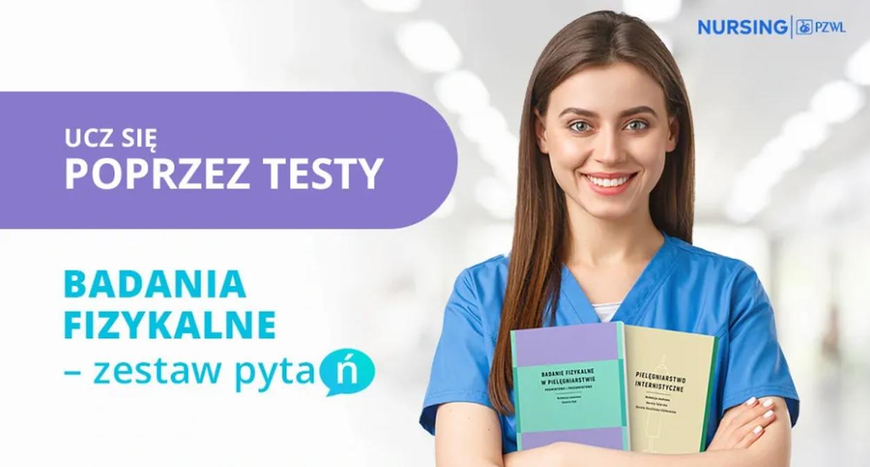 2021_04_14_artyku_badania_fizykalne_ze_Strony_nursing