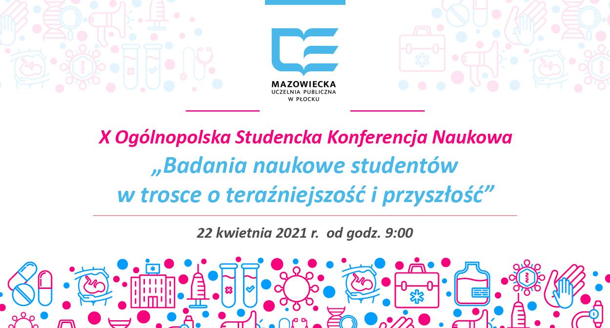 2021_04_21_x_ogolnpolska_konferencja_naukowa11