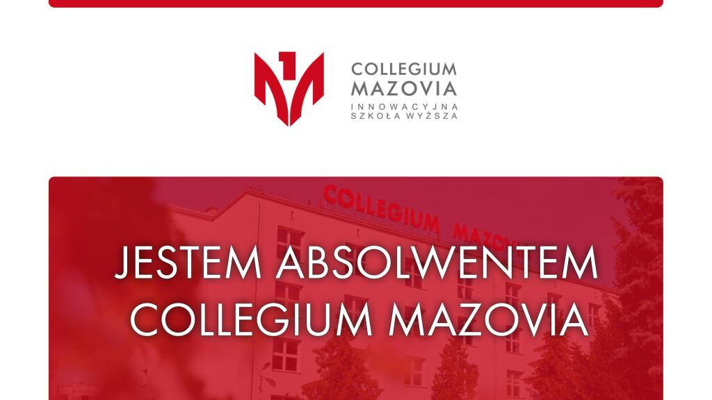 2021_04_28_absolwentem