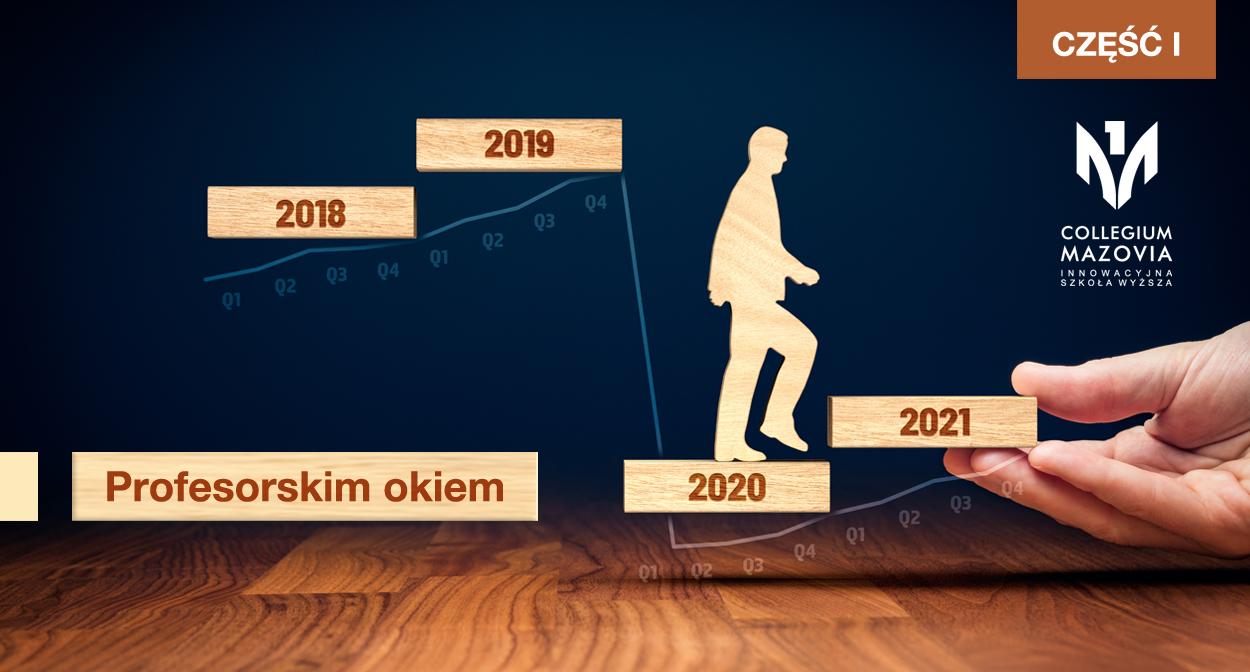 2021_05_04_profesorskim_okiem2_1_czesc_1