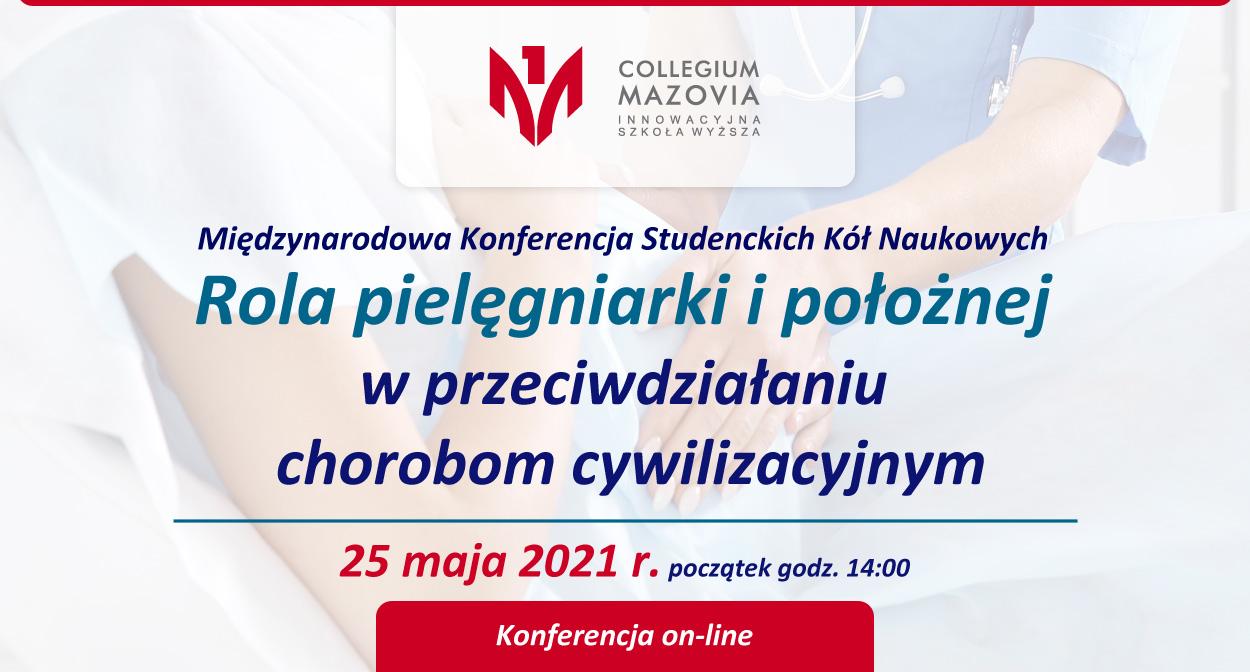 2021_05_06_konferencja_online_rola_PP1