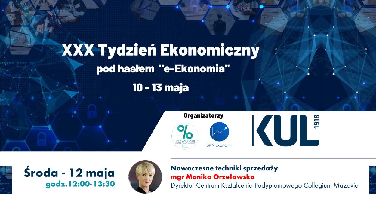 2021_05_10_tydzien_ekonomiczny