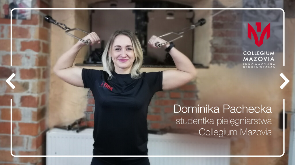 2021_05_18_Dominika_Pachecka