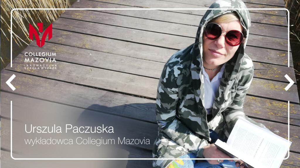 2021_05_18_Urszula_Paczuska