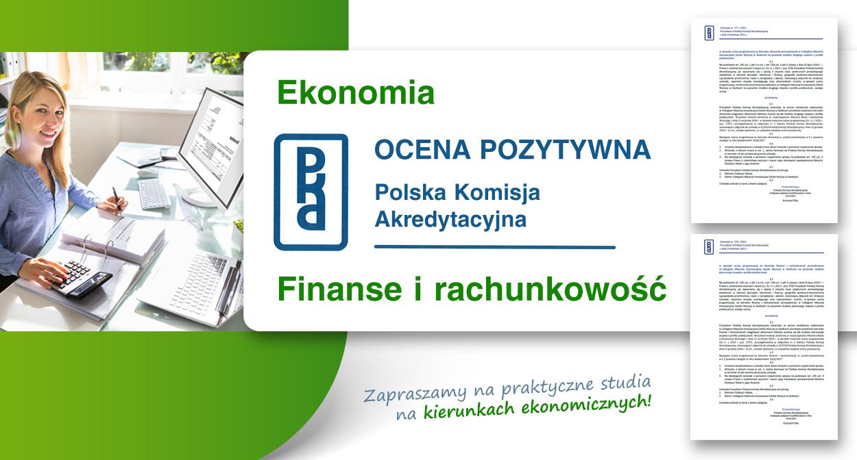 2021_05_20_stater_paka_ekonomia